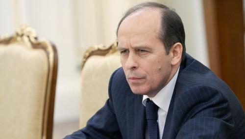 Alexandre Bortnikov directeur du FSB.jpg