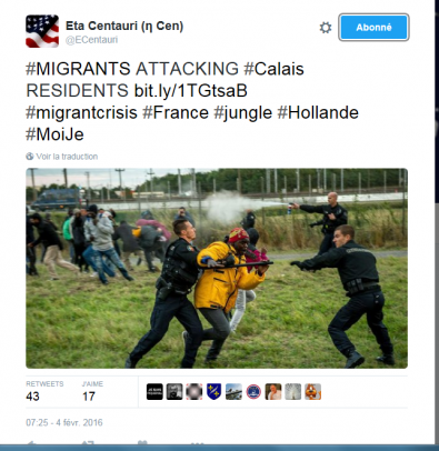 Capture.PNG Calais.PNG