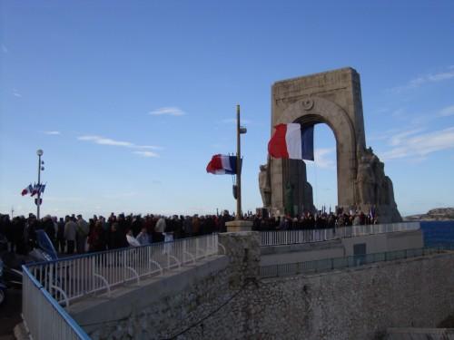 Monument aux morts d'orient Corniche.JPG