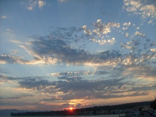 Coucher de soleil 1er août 08 X.JPG