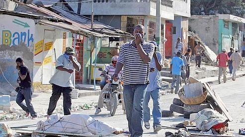 Haiti chaos et pillages.jpg