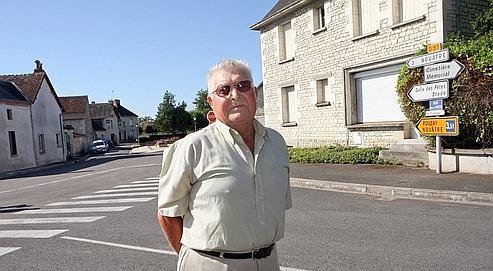 Claude Saumin rescapé de Maillé.jpg