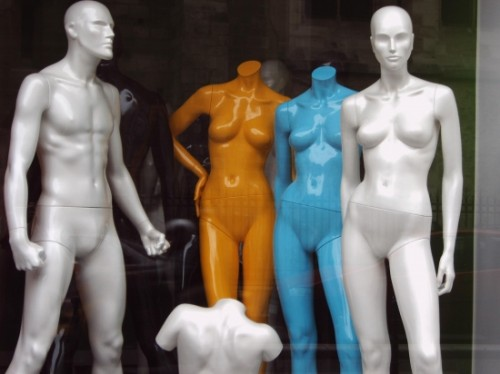 mannequins européens blancs.jpg