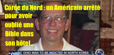 North_Korea_to_try_Ohio_tourist_and_anot_1750700000_6587188_ver1_0_640_480.png