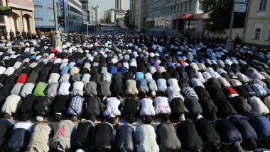 sans-titre.png 170 000 musulmans à Moscou.png