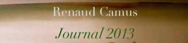 renaud-camus-journal-2013.jpg Journal de Renaud Camus.jpg
