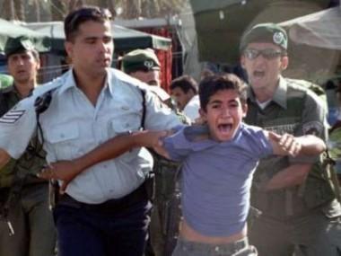 rapport5-3f412.jpg enfant palestiniens.jpg