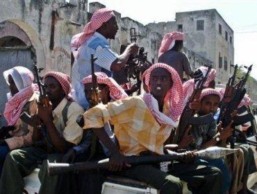 Charia en Somalie.jpg