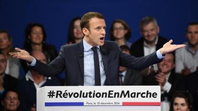 18455111378963.jpg Macron.jpg