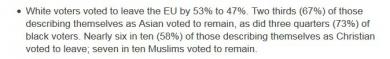 ClvpILWWAAArQjG.jpg vote ethnique.jpg