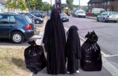 burqa-crritique-islam-uk-500x323.jpg