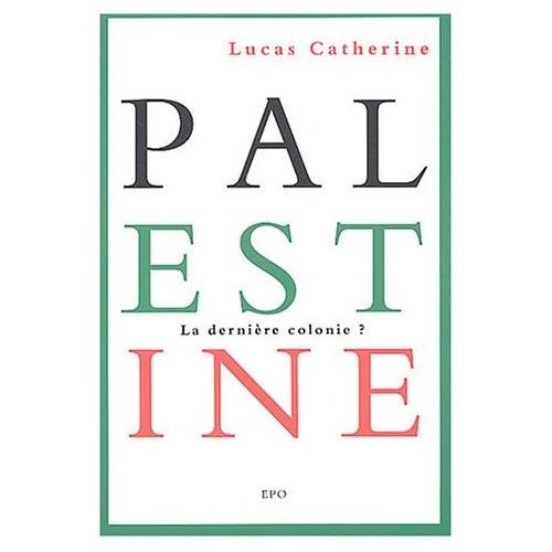 Couverture livre PALESTINE.jpg