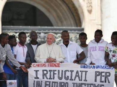 Rome-Pape-François-Propagande-Invasion-Europe-e1466776885749.jpg