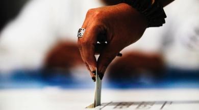 droit_de_vote_etrangers.jpg