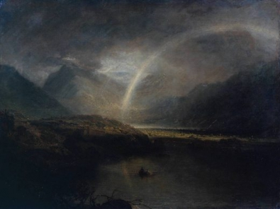 william-turner-lac-buttermere.jpg