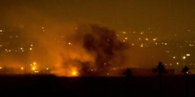 sans-titre.png Gaza.png