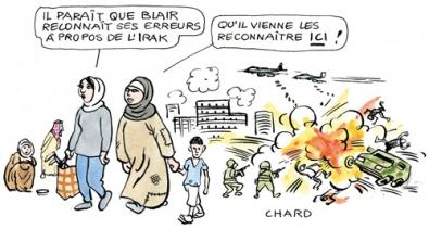 Chard-Blair-Irak.jpg