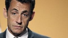 Sarkozy Balladur.jpg