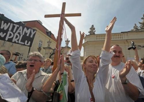 Croix en Pologne.jpg