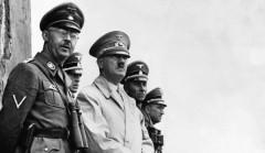 Himmler-et-Hitler_articlephoto.jpg