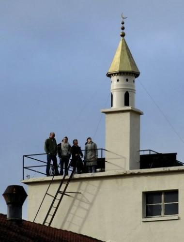 cheminée minaret Suisse.jpg