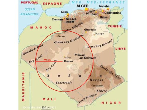 Carte - essais nucléaires au Sahara.jpg
