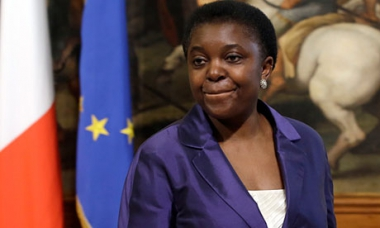 Cecile-Kyenge-the-new-Ita-008.jpg