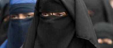 autriche-religion-voile-burqa-chancelier-jpg_4061059_660x281-600x255.jpg