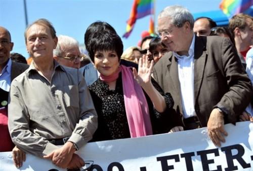 Delanoe Gay Pride 2009.jpg