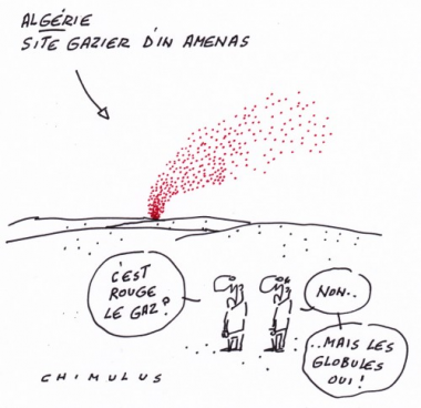 sans-titre.png - Chimulus  site gazier.png