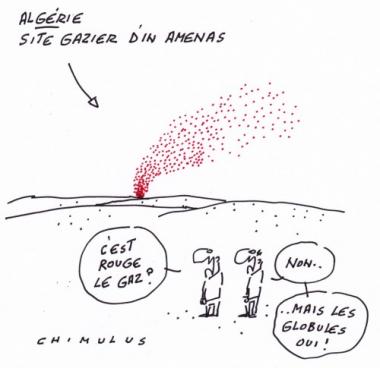 sans-titre.png - Chimulus  site gazier.png