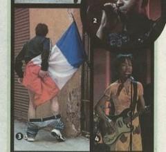 FNAC insulte au drapeau français.jpg