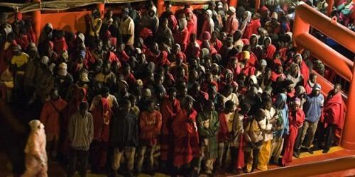 refugies-afrique-verts-parlement-saxe-500x250.jpg