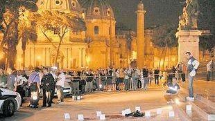 Rome folie d'un père.jpg