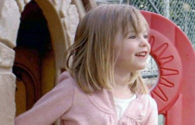 Maddie 2007.jpg
