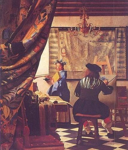 Art de la peinture Vermeer.jpg