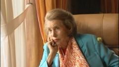 Liliane Bettencourt.jpg