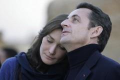 Sarkozy et carla.jpg