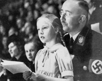 Himmler-Gudrun.jpg