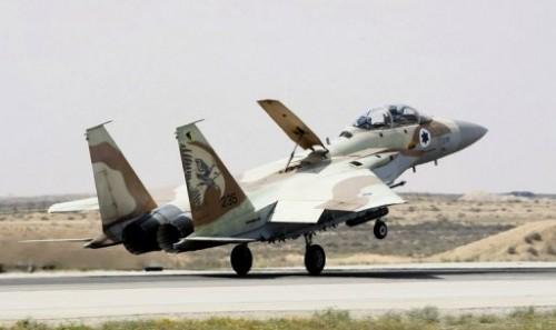avion israélien 19.03 10.jpg