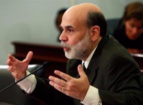 Ben Bernanke président de la Fed.jpg
