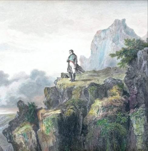 napoleon-bonaparte-exil-sainte-helene3 montagnes.jpg