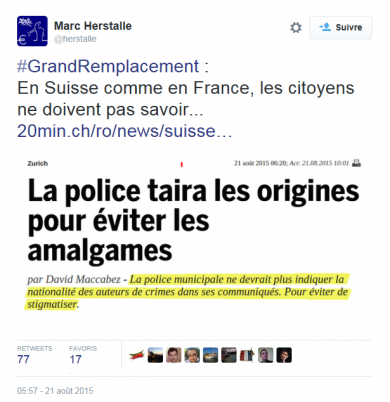 Capture.PNG LAPOLICE TAIRA LES ORIGINES.PNG