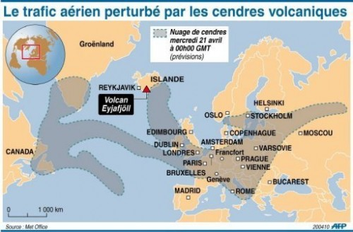 Carte 21 avril 2010 nuage.jpg