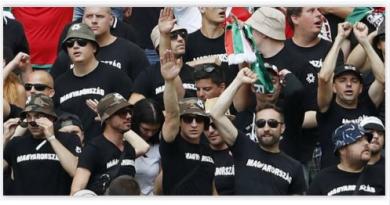 Capture.PNG salut nazi.PNG