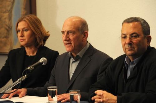 Livni_Olmert_Barak.jpg