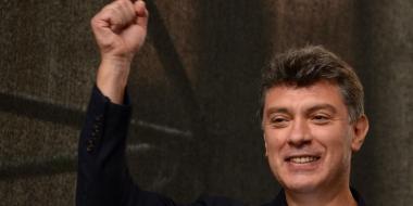 Nemtsov-1280.jpg