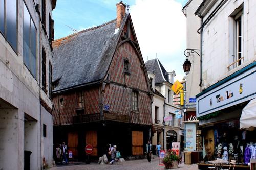 St Aignan sur Cher.jpg