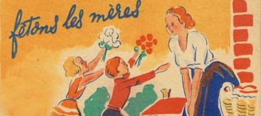 sans-titre.png fête des mères.png