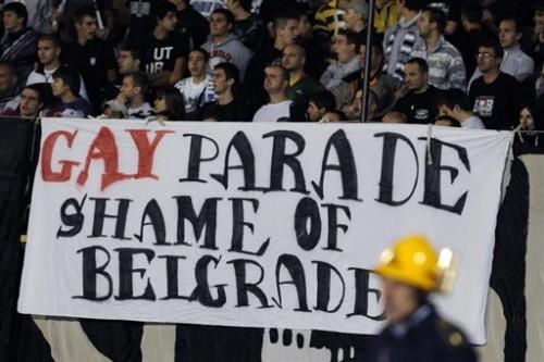 Belgrade anti gay parade.jpg